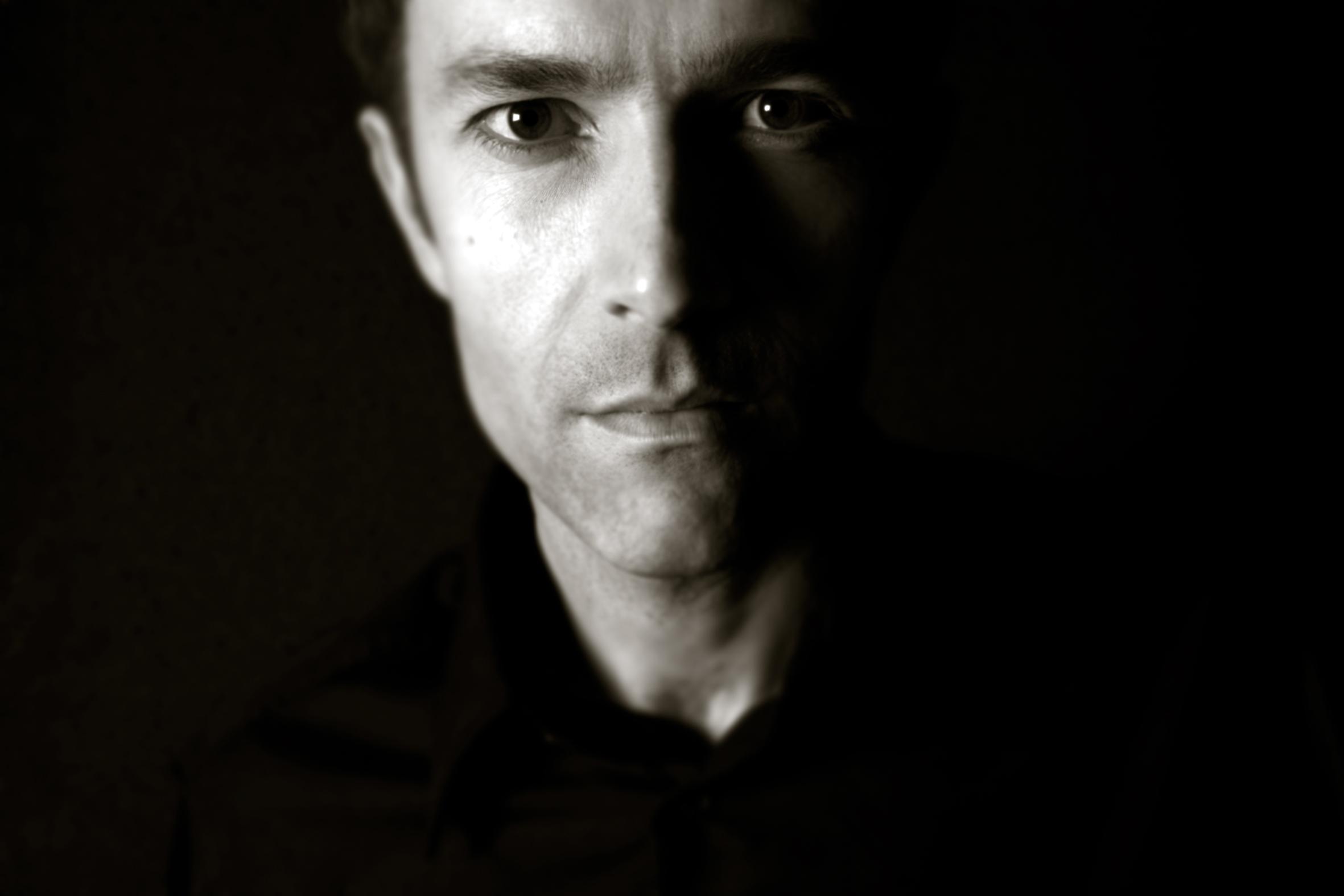 Andre D - Rodolphe TESTUT