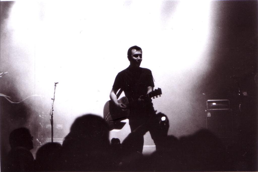 Concerts - Rodolphe TESTUT