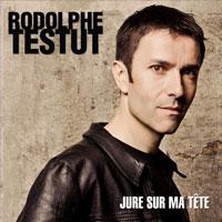 Rodolphe TESTUT