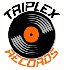 triplexrecords.fr